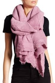 Image result for scarves for women