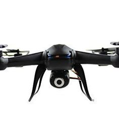 70 Best Drones Images On Pinterest Drones Drone For Sale And Camera