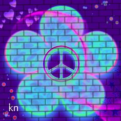 Peace Love Happiness, Make Peace, Peace And Love, Peace On Earth, World Peace, Hippie Art, Hippie Style, Give Peace A Chance, Galaxy Painting