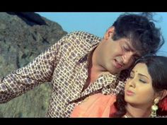 "Check out the song ""Teri Neeli Neeli Ankhon Ke"" from the movie Jaane Anjaane Directed & Produced by Shakti Samanta. Music by Shankar Jaikishan. Old Song Download, Sunil Dutt, Shammi Kapoor, Evergreen Songs, Asha Parekh, Lata Mangeshkar, Song Hindi, Romantic Songs, Beautiful Songs"