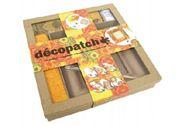 Decopatch kits!