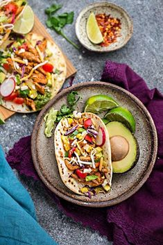 Keto Mexican Recipes! The best keto Mexican recipes on the low carb diet-made quick in your Instant Pot! If you're looking for easy keto Mexican recipes with beef or chicken for dinner check out these keto Instant pot recipes for your favorite keto Mexican recipes! From keto Mexican casseroles to low carb chicken enchiladas, beef carnitas & keto taco soup there's an easy & delicious Keto Mexican recipe for dinner you'll love in this collection! Low Carb Taco Soup, Low Carb Soup Recipes, Healthy Recipes For Weight Loss, Clean Eating Recipes, Healthy Dinner Recipes, Mexican Food Recipes, Keto Taco, Best Instant Pot Recipe, Instant Pot Dinner Recipes