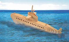 Znalezione obrazy dla zapytania łodź podwodna