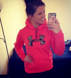 Where can I find this hoodie!!! I WANT THIS FOR MY BIRTHDAY!!! Make it happen people