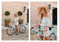 Janni Delér - Page 3 of 631 - Blogger from Stockholm, Sweden living in Monaco. Love to travel and see the world, also have a huge interest in fashion, training and food!