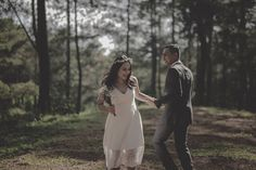 Wedding Gate, Post Wedding, Dream Wedding, Couple Photography, Wedding Photography, Prewedding Outdoor, The Bride Story, My Photos, Couple Photos