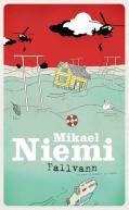 Spennende katastroferoman, full av Niemis varme, poesi og humor