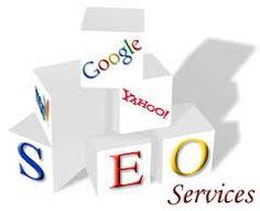 We provide the most SEO service for expanding your business in an organic way.