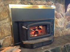 1000 Images About Fireplace On Pinterest Wood Burning Fireplaces Wood Burning Fireplace