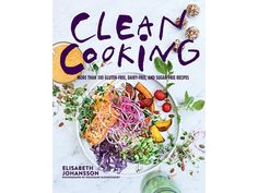 All products listed at $19.99 and under Clean Cooking: Mo....  Instantly download this item http://www.pwrplaysonlinepalace.com/products/clean-cooking-more-than-100-gluten-free-dairy-free-sugar-free-recipes?utm_campaign=social_autopilot&utm_source=pin&utm_medium=pin