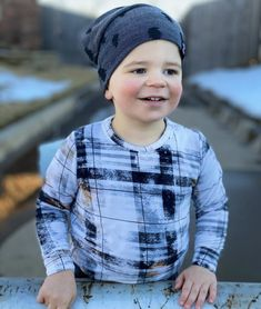 Little Boy Fashion, Baby Boy Fashion, Hipster Fashion, Toddler Fashion, Street Fashion, Kids Fashion, Hipster Baby Clothes, Cool Kids Clothes, Kids Clothing