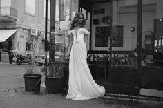 מרגוט שמלות כלה MARGOT Bridal  טלפון: 072-331-7216 שמלות כלה בעיצובן של שירן נבון.   שמלות כלה | שמלות כלה עדינות | שירן נבון | מרגוט שמלות כלה | שמלת כלה בוהו שיק | שמלת כלה מיוחדת | שמלה כלה רומנטית | שמלות כלה 2016 | מרגוט 2016  white dress | wedding gown | MARGOT | MARGOT Bridal | new collection 2016 | bridal fashion | boho chic