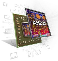 AMD anuncia su nueva generación de APUs móviles - http://www.tecnogaming.com/2014/04/amd-anuncia-su-nueva-generacion-de-apus-moviles/