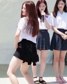 #ohmygirl #kpop #snsd #소녀시대 #taeyeon #followtrain #gainpost #redvelvet #레드벨벳 #gaintrick #aoa #hyuna #현아 #fx #asia #korean #gfriend #blackpink #4minute #sistar #pristin #twice #exid #fancam #video #pepe #girlgroup #mamamoo