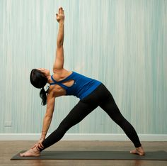 beautiful yoga, #yoga, #beautifulyoga, #photogrpahy, triangle, #yogaphotography