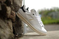 adidas Originals Stan Smith x CLUB 75