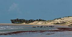Moitas - Ceará