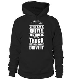 "# Truck Driver t Shirt .  NO, YOU CANNOT DRIVE MY TRUCK----WSVTYIL  Available in a variety of styles and colors  Buy yours now before it is too late!  Secured payment via Visa / Mastercard / Amex / PayPal  How to place an order Choose the model from the drop-down menu Click on ""Buy it now"" Choose the size and the quantity Add your delivery address and bank details And that's it!"