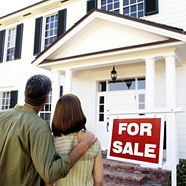 Great Article with tips on things to deal with or walk away from when house hunting.  House-Hunting Deal Breakers - Buying a Home - Real Estate  #RealEstate #HouseHunting #REMAX