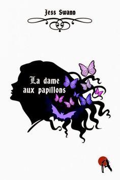 Lecture de Petite Plume: Chronique