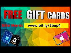 Steam Gift Card is a great platform to play thousands of games ...