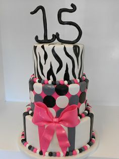 31 Best Cakes By Laiza Images Facebook Birthday Cake Birthday Cakes