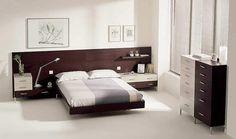 Resultados de la Búsqueda de imágenes de Google de http://www.digitalsensehn.com/mobiliario1/files/2011/02/24.-dormitorios-para-adultos.jpg