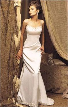 images western wedding dresses - Google Search