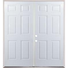 26 Inch Prehung Interior Door Nice Interior Doors