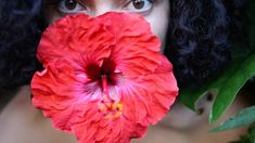Samoan new media artist, Angela Tiatia