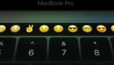 """Apple just unveiled the new MacBook Pro. """"It is the new gold standard in notebook computers,"""" Apple's SVP of Marketing Phil Schiller said. And, in particular,.."""