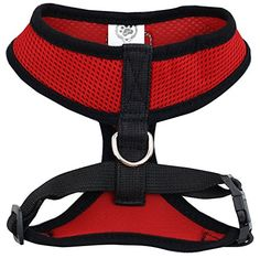 MYPET Dog Harness ** Want additional info? Click on the image.(This is an Amazon affiliate link and I receive a commission for the sales)
