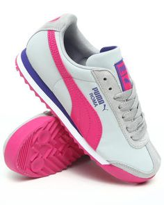 best sneakers 0036a 1ab71 12 Best ADIDAS images  Adidas originals, Adidas sneakers, At