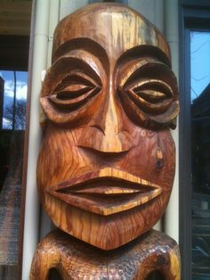 This Trader Vic's location opened in Portland in June 2011. There was a Trader Vic's in Portland from the '50s through the '90s in the Benson Hotel, just a short distance south of this new location. In early March 2016, a small fire in ...