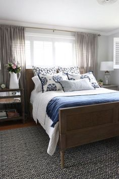 11 top brown master bedroom images rh pinterest com