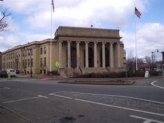 Framingham, Massachusetts | Project Gutenberg Self-Publishing - eBooks | Read eBooks online