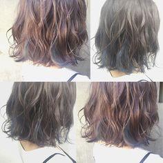 【HAIR】MOTAI / Willeさんのヘアスタイルスナップ(ID:151399)