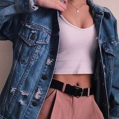 Find More at => http://feedproxy.google.com/~r/amazingoutfits/~3/pjZeLqDhsoM/AmazingOutfits.page