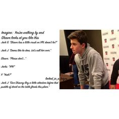 •magcon imagines/preferences• @locked_in_a_hayes ok guys! this is ...Instagram photo | Websta (Webstagram)