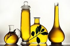 Olive Oil: Which Type Is Best? - AgriHunt