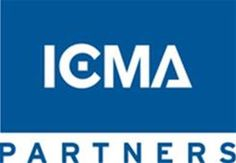 Partners' Conference Assistance Program | icma.org