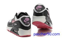 Femme Chaussures Nike Air Max 90 Runing id 0076 - Pascher90.com