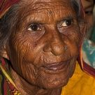 The Golden Years by beachinrn, via Flickr