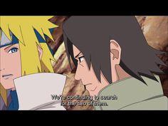 Uchiha Fugaku, Naruto Y Boruto, Funny Arabic Quotes, Disney Characters, Fictional Characters, Childhood, Disney Princess, Movie Posters, Anime