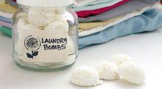diy_laundry_bombs