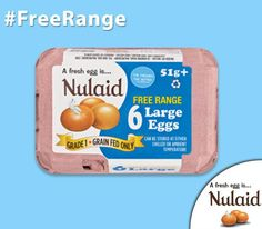 eggs are produced by hens which are not caged and have daily access to an outdoor range area accessible through openings in the side of the barn, we take pride in our free range eggs and hens. Outdoor Range, Large Egg, Free Range, Hens, Barn, Type 3, Pride, Things To Sell, Food