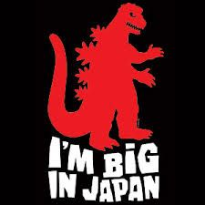 Big in Japan - Recherche Google