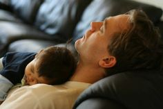 5 DIY Father's Day Gifts ~ Dad deserves the best on Father's Day and at Restonic, we believe you should start Dad's day with a great night's sleep: http://www.restonic.com/blog/fathers-day-gifts