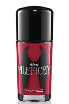 See the Entire MAC Cosmetics x Maleficent Makeup Collection Mac Collection, Make Up Collection, Mac Makeup, Beauty Makeup, Beauty Dupes, Drugstore Makeup, Maleficent Nails, Disney Maleficent, Mac Nails