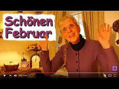 Ich wünsche Euch einen schönen Februar, mit Glück, Gesundheit, Freude und Sonnenschein * Gedicht *  #schönenFebruar #Februar  #Glück #Gesundheit #Sonnenschein #Freude #SchönenMonatFebruar #GuteWünsche #MonatFebruar #GuteWünschefürdenFebruar  #Gedicht #Gedichte #Lyrik #Poesie #Verse #Reime #Poem #Poetry #Lyric #Lyrics #Sprüche #Video #Videos #YouTubeVideo #YouTubeVideos #VideoClip #GedichtVideo #SmallYouTuber  #GedichtmitMusik  #FreyaGlücksweg #Glücksweg #Freya